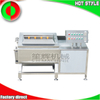 Universal vegetable cleaning machine fruit cleaner meat seafood washing equipment