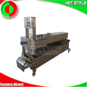 Factory atomatic yam peeling machine