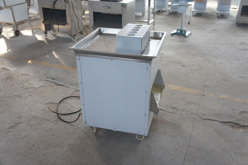 meat cutter machine for sale