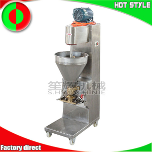 Commercial meat ball maker price