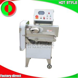 Bone meat cutter machine tool price