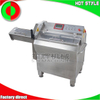 Electric bone chopper dicer slicer